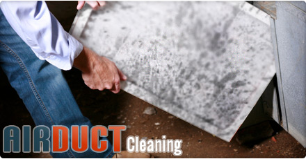 Houston,TX Air Duct Cleaning Service