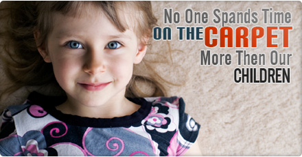 carpet cleaning Pasadena,TX