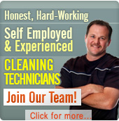 Technicians job opportunities Houston,TX