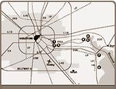 HoustonCarpetCleaningTX.Com service areas
