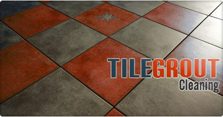 Tile Grout Cleaning Services in Houston, TX