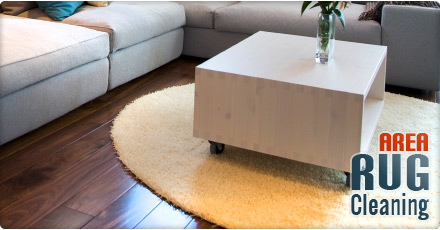 Rug Cleaning | Houston Carpet Cleaning TX